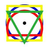 Shambhala Art logo