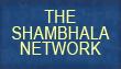banner Shambhala Network