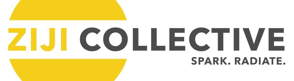 Ziji full-logo-opaque-940x260